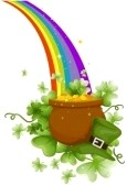 7110516-olla-de-oro-al-final-del-arco-iris