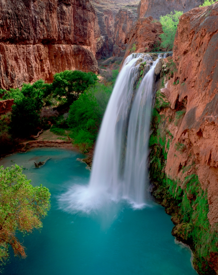 Havasu Falls_world-tours123.blogspot.com.jpg