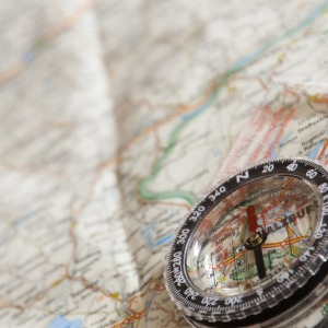 compass-940370_960_720