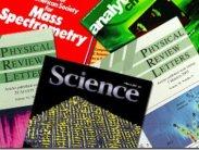 Resultat d'imatges de articulos cientificos