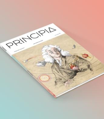t1e1_principia_mag