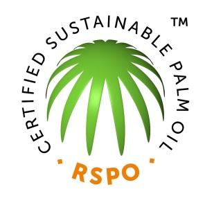 RSPO_Trademark_Logo1