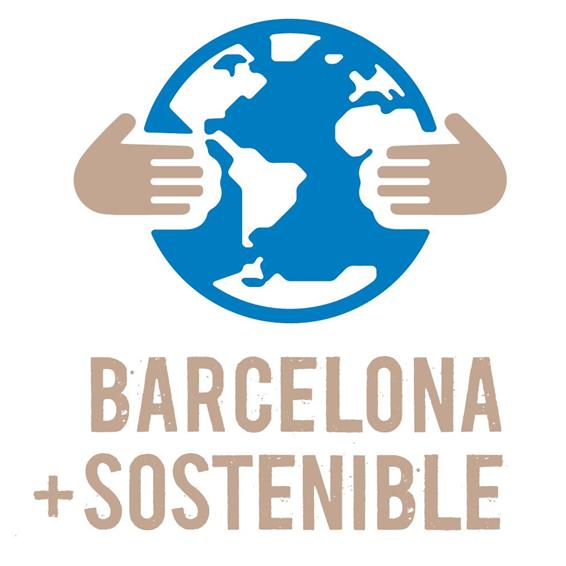 Barcelona+Sostenible: ¿Para que sirve un programa por el ...