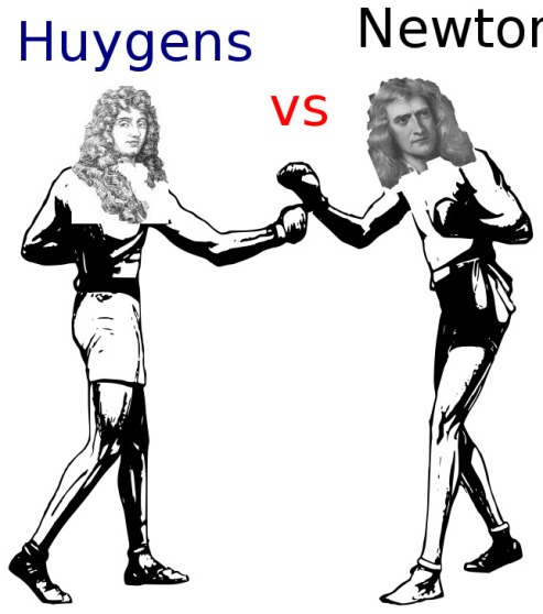 Huygens_vs_newton.jpeg