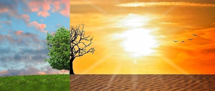 climate-change-2063240_1280-e1545306677617.jpg